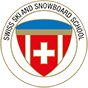 Swiss ski and snowboard schoool